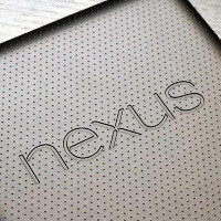 New Nexus 7 coming in July with high-res screen and prices starting from $229