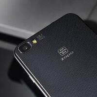 Best affordable 1080p quad-core phones