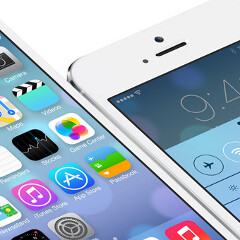 Poll results: Do you like where Apple is heading with iOS 7?