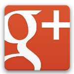 Google+ update on the way with notification syncing and more