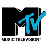 Viacom updates MTV app for iOS