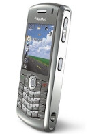 Official OS upgrade for T-Mobile's BlackBerry Pearl 8120