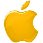 Apple iPhone 5S coming in gold?