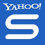 Updated Yahoo Sports App 4.0 arrives just in time for NBA, MLB, NHL and NFL action