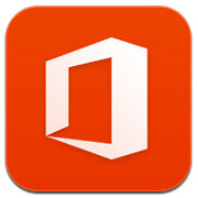 Microsoft finally launches its Office Mobile for iPhone on Apple App Store