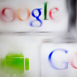 EU looking into Google's Android licensing, asks makers if they were forced to delay competing devices