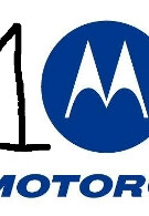 Stock analyst says Motorola plans to announce 10 smartphones in the year's second half