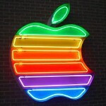 Apple isn't putting a gun to developers' heads, but iOS 6 apps need to be upgraded for iOS 7