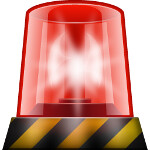 AT&T update for the Apple iPhone adds support for AMBER alerts and other emergency messages