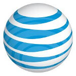 AT&T prepping for its BlackBerry Q10 launch; dummy units arrive