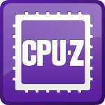 CPU-Z tells you everything about the hardware on your Android phone