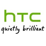 "HTC applies for ""Fetch"" trademark in Taiwan, perhaps a new tracking and locator technology"
