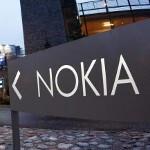 Quadcore powered Nokia Lumia shows up on GFXBench