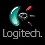 Logitech to release iOS 7 gamepad for the Apple iPhone 5?