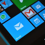 Windows Phone 8 CalDAV and CardDAV support demoed on video