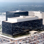 WSJ: NSA does not gather cellphone-location records despite authorization to do so