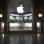 Apple is building a stunning new Apple Store in Palo Alto
