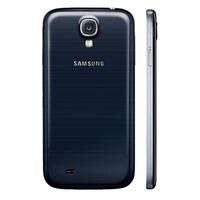 Verizon may launch limited edition Samsung Galaxy S4
