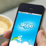 Skype video messaging now a full feature on most platforms (except Windows Phone)