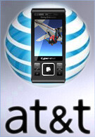 A few release dates for AT&T to keep us tuned