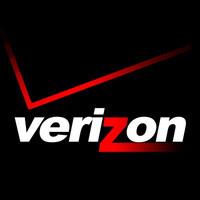 Rugged Kyocera Hydro Elite and Casio G'zOne Commando 4G LTE appear in Verizon rebate form