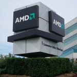 AMD building ARM chips for non-mobile servers
