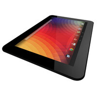 Root 101 is an open source tablet for geeks, seeks funding