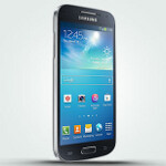Samsung Galaxy S4 mini pre-orders now accepted at U.K.'s Phones 4u with delivery set for July 1st