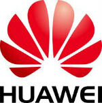 "Huawei open to acquiring Nokia, but calls Windows Phone ""weak"""