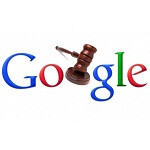 Google files with secret court to obtain permission to report on two data sets