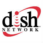 Dish abandons Sprint purchase to focus on acquiring Clearwire