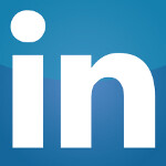 Apple ponders LinkedIn integration with iOS 7