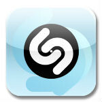 Shazam updated with Pulse discovery and more on iOS