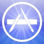 Apple App Store gets new features in iOS 7