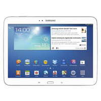 Samsung Galaxy Tab 3 tablets get priced in Europe
