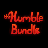 Humble Bundle 6 brings six awesome indie games to Android