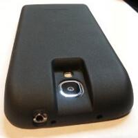 ZeroLemon launches superpowered Samsung Galaxy S4, LG Optimus G Pro battery packs