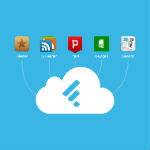 Feedly hits 12M users, launches Feedly Cloud backend to power 3rd party apps