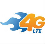 AT&T launches LTE in 5 more markets