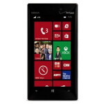 Let's Make A Deal: Amazon will sell you the Nokia Lumia 928 for $29.99 with signed pact