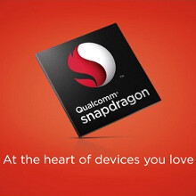 Qualcomm to put new meaning in low-end phones with six new Snapdragon 200 chipsets
