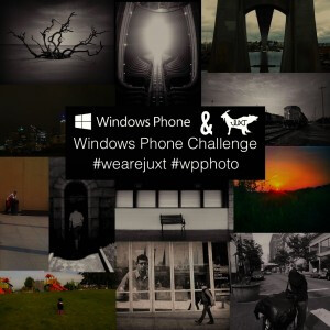 Juxt's Lumia 920 Windows Phone Challenge proves mobile photography is a true art form now
