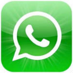 BBM what? WhatsApp has over 250M monthly users