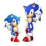 Sonic The Hedgehog turns 23; all Android and iOS games on sale for $1 (sorry WP)