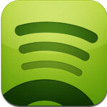 Spotify for Android update lets you control playback from the notifications shade