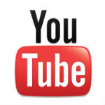 YouTube for Android and iOS gets suggested next video overlay