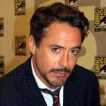 HTC signs Robert Downey Jr. to huge contract?