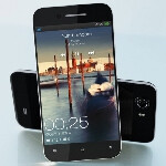 Oppo Find 7 confirmed; manufacturer thinking about