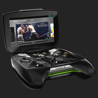 NVIDIA drops the price of Shield console ahead of launch