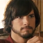 Theatrical Trailer for 'Jobs' released